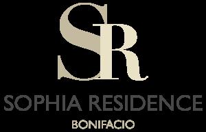 Résidence Sophia - Résidence hôtelière à Bonifacio - Corse du Sud